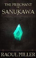 The Merchant of Sanukawa (Novella) (Thieves…