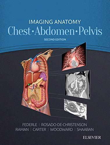 imaging-anatomy-chest-abdomen-pelvis-e-book