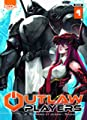 Acheter Outlaw Players volume 4 sur Amazon