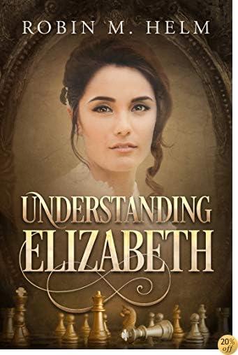 TUnderstanding Elizabeth