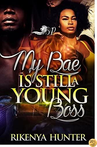 TMy Bae is Still a Young Boss