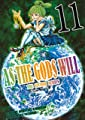 Acheter As the Gods Will: The Second Series volume 11 sur Amazon