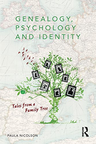 genealogy-psychology-and-identity-tales-from-a-family-tree