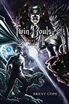 Twin Souls (Alex, Shift and Spark Book 1) by…