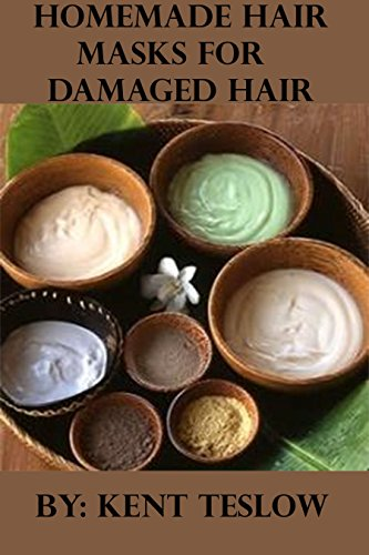 homemade-hair-masks-for-damaged-hair-recipes-guides-and-how-often-to-treat-your-damaged-hair