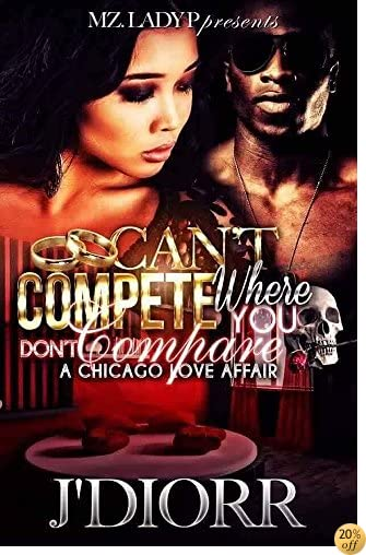 Can't Compete Where You Don't Compare: A Chicago Love Affair
