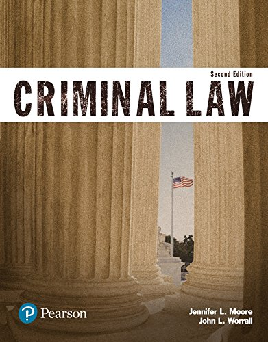 criminal-law-justice-series-the-justice-series