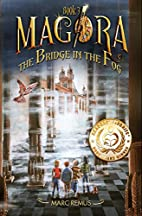 The Bridge in the Fog (Magora Book 3) by…