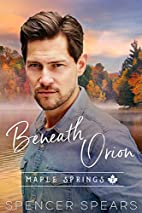 Beneath Orion (Maple Springs Book 2) by…