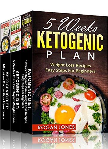 ketogenic-diet-for-beginners-3-in-1-box-set-ketogenic-diet-books-ketogenic-diet-ketogenic-plan-weight-loss-weight-loss-dietbeginners-guide