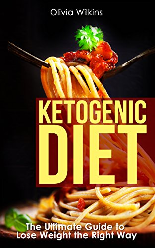 ketogenic-diet-the-ultimate-guide-to-lose-weight-the-right-way