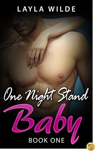 TONE NIGHT STAND BABY (Book One)