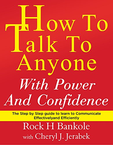 how-to-talk-to-anyone-with-power-and-confidencethe-step-by-step-guide-to-learn-how-to-communicate-effectively-and-efficiently-how-to-win-friends-and-talk-how-to-talk-to-men-book-1