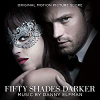 Fifty Shades Darker-Score