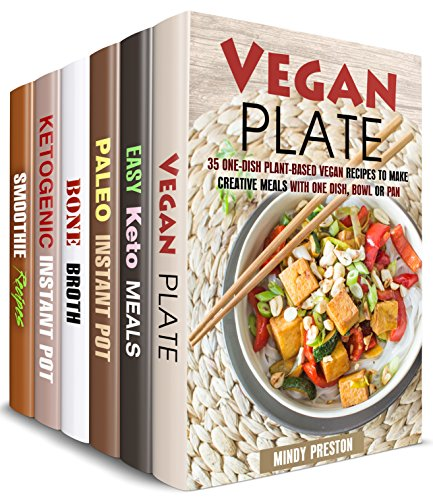 diet-friendly-cooking-box-set-6-in-1-over-200-vegan-paleo-ketogenic-detoxifying-recipes-to-lose-weight-and-feel-good-weight-loss-recipes