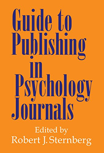guide-to-publishing-in-psychology-journals
