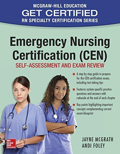 emergency-nursing-certification-cen-self-assessment-and-exam-review