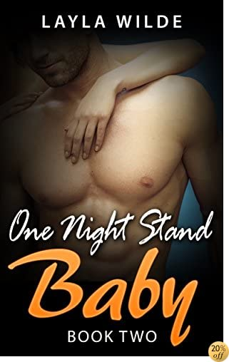 TONE NIGHT STAND BABY (Book Two)