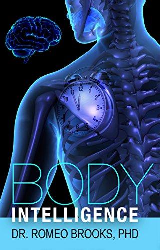 body-intelligence