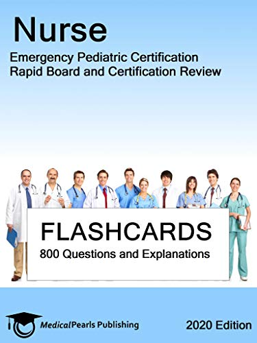 nurse-emergency-pediatric-certification-rapid-board-and-certification-review