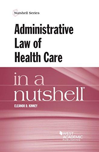 administrative-law-of-health-care-in-a-nutshell-nutshells
