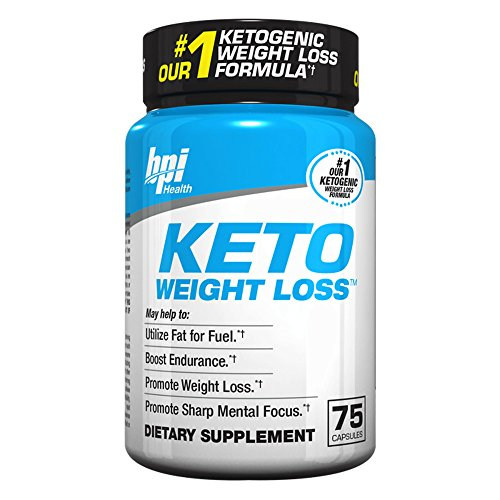 keto-weight-loss-is-a-ketogenic-fat-burner-formulated-for-the-keto-diet-to-burn-fat-maintain-ketosis-enhance-mental-focus-clarity-bhbs-mct-and-more-75-easy-to-swallow-capsules