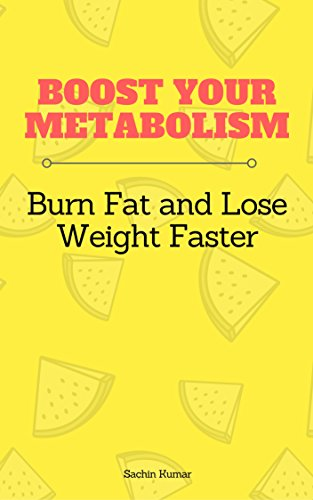 boost-your-metabolism-burn-fat-and-lose-weight-faster-with-secrets-to-increase-yourmetabolism-fitness-exercise-plan-metabolic-diet-increase-metabolism