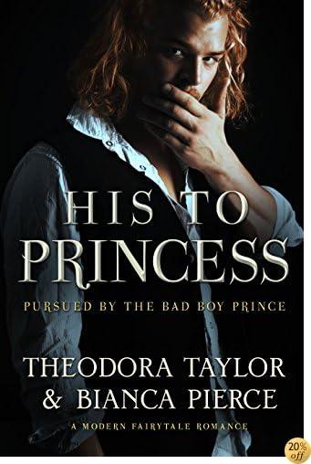 THis to Princess, a modern fairytale romance: Loving World, Les Iles de la Victoire