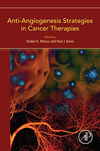 anti-angiogenesis-strategies-in-cancer-therapies