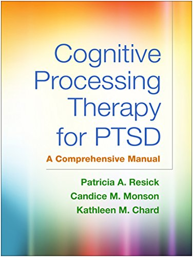 cognitive-processing-therapy-for-ptsd