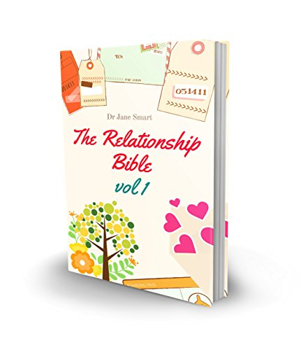 the-relationship-bible-the-ultimate-guide-to-a-fulfilling-love-relationship-and-marriage-2-in-1-bundle-vol-1-plus-free-gift