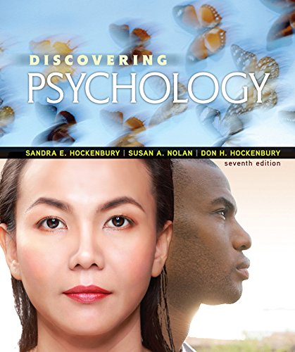discovering-psychology
