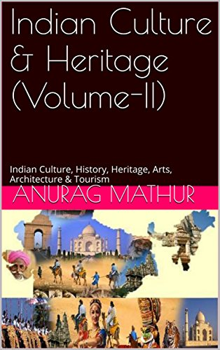 indian-culture-heritage-volume-ii-indian-culture-history-heritage-arts-architecture-tourism-indian-culture-heritage-series-book-book-8