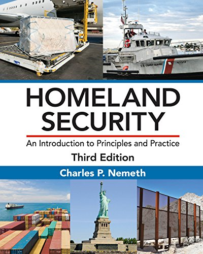 homeland-security-an-introduction-to-principles-and-practice-third-edition