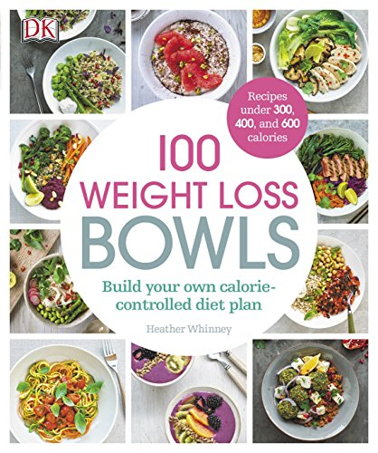 100-weight-loss-bowls-build-your-own-calorie-controlled-diet-plan