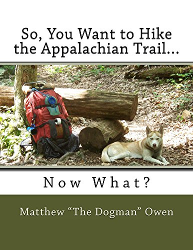so-you-want-to-hike-the-appalachian-trail-now-what