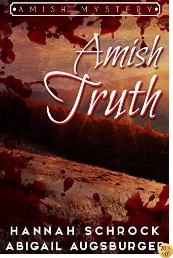 TAmish Truth - An Amish Mystery