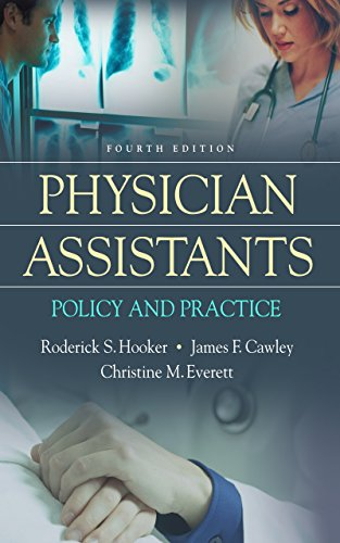 physician-assistants-policy-and-practice