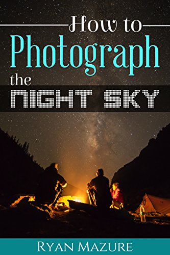 how-to-photograph-the-night-sky