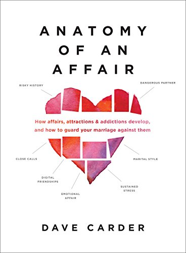 anatomy-of-an-affair-how-affairs-attractions-and-addictions-develop-and-how-to-guard-your-marriage-against-them