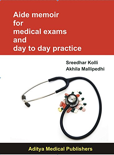 aide-memoir-for-medical-exams-and-day-to-day-practice-mnemonics