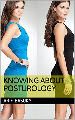 knowing-about-posturology