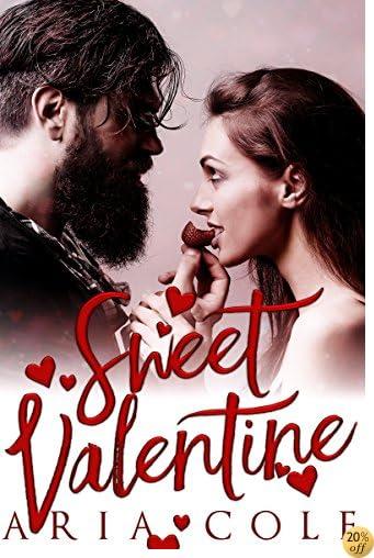 TSweet Valentine