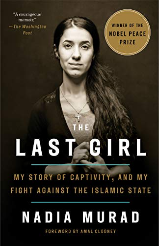 the-last-girl-my-story-of-captivity-and-my-fight-against-the-islamic-state