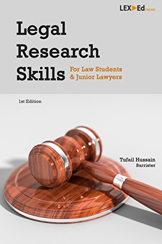legal-research-skills-for-law-students-junior-lawyers