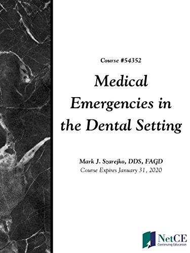 medical-emergencies-in-the-dental-setting