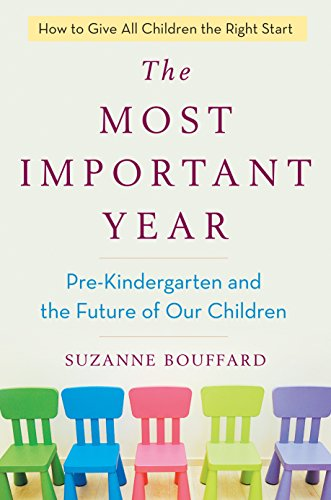 the-most-important-year-pre-kindergarten-and-the-future-of-our-children