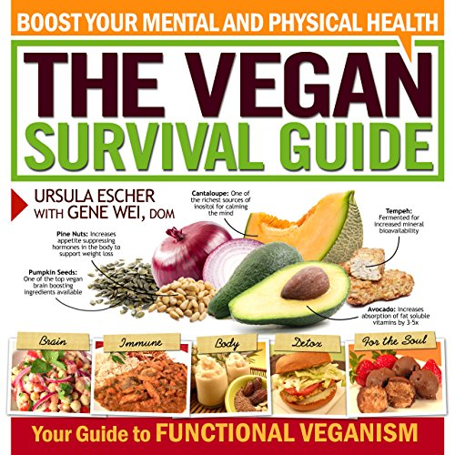 the-vegan-survival-guide-boost-your-mental-and-physical-health-your-guide-to-functional-veganism