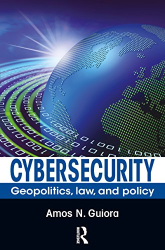 cybersecurity-geopolitics-law-and-policy