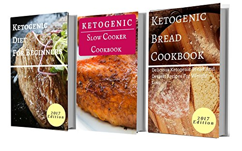 ketogenic-cookbook-box-set-three-delicious-ketogenic-diet-cookbooks-in-one-ketogenic-recipes-1